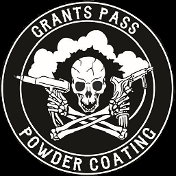 Grants Pass Powder Coating